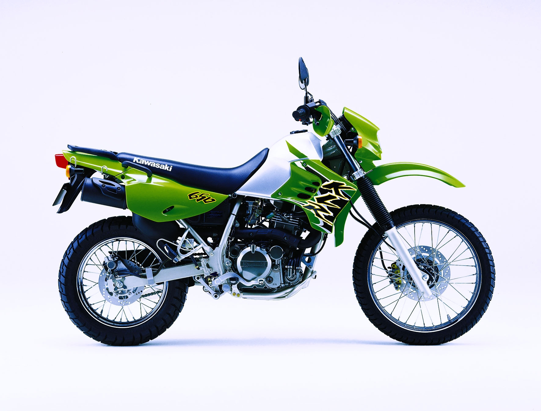 kawasaki klr650 color wiring diagram pictures