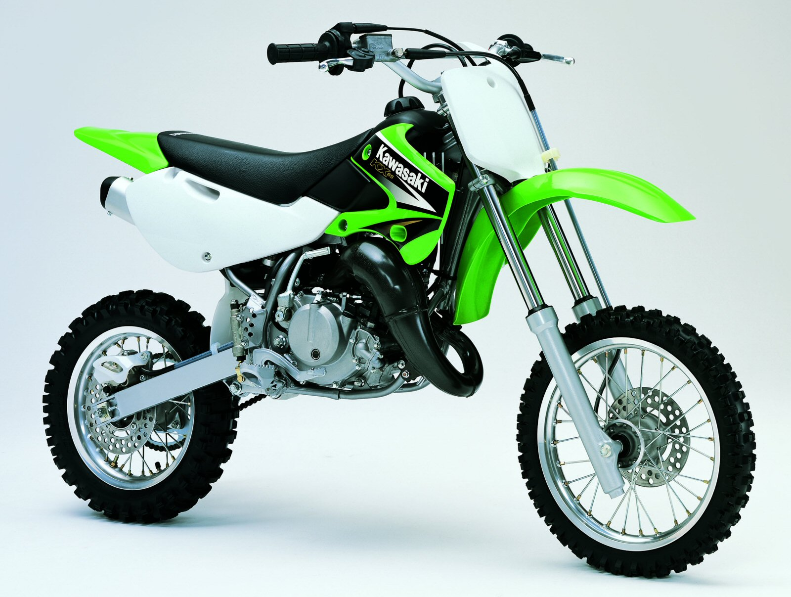 kawasaki kx 65 car interior design. Black Bedroom Furniture Sets. Home Design Ideas