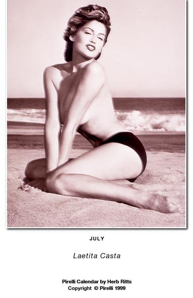 Regret, that Group topless calendar pirelli think